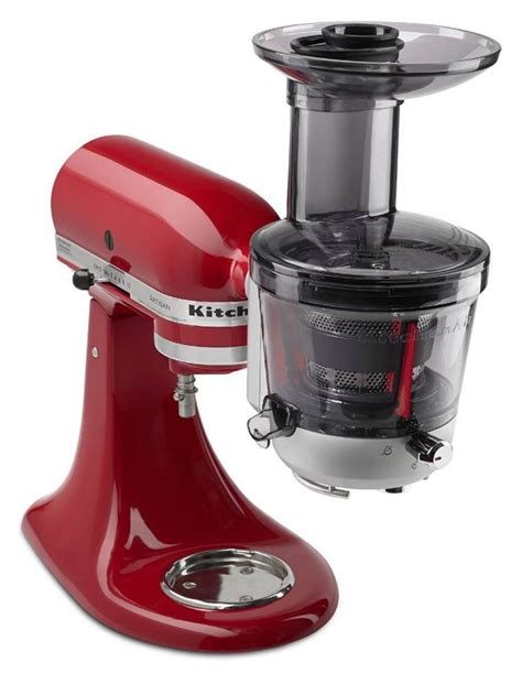 kitchen mixer accessories 89 best kitchenaid mixers and accessories images on 2306