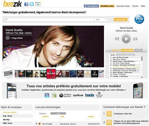 www.indian punjabi chansons téléchargement gratuits