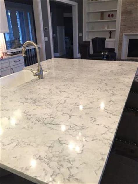buy kitchen islands lg viatera quartz surfaces rococo kitchen island fm