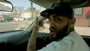Joyner Lucas - Ross Capicchioni - YouTube
