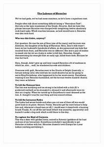 order a thesis Academic A4 (British/European)