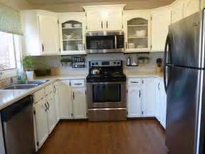 remodeling a kitchen ideas kitchen exciting small kitchen remodel ideas small galley kitchen remodel ideas small kitchen