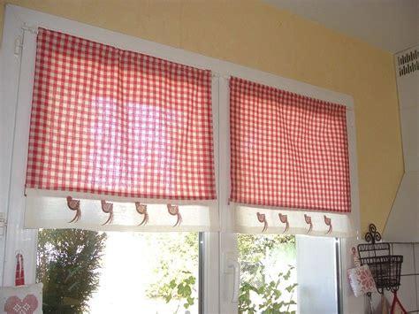 rideaux originaux pour cuisine rideau cuisine rideau occultant