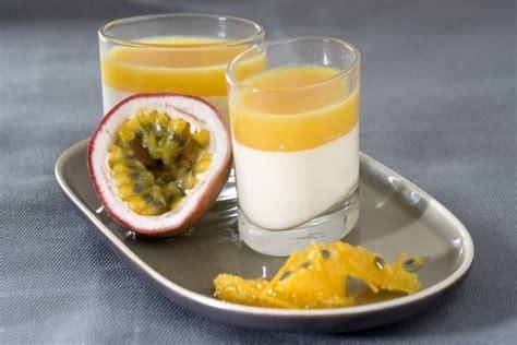 livres de cuisine thermomix recettes panna cotta fruit de la par l 39 atelier des