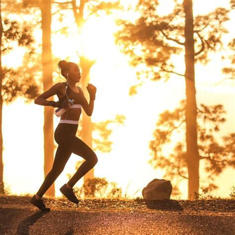 should weight much run fat burn walk lose miles many according popsugar loss maximum experts week