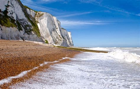 Things To Do In Dover (2020) - Reasons To Visit White ...