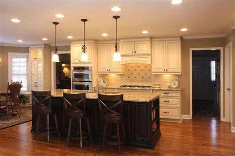 kitchen islands atlanta kitchens kitchen design atlanta atlanta kitchen