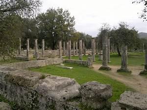 file ancient olympia greece2 jpg wikimedia commons