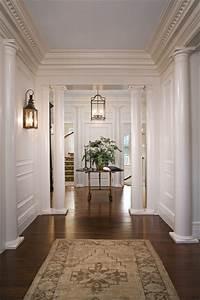 17, Amazing, Ideas, To, Help, You, To, Choose, Proper, Hallway, Lighting