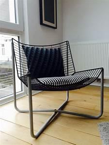 Ikea Lounge Sessel : ikea classics niels gammelgaard jarpen sessel 1980 home r srath pinterest interiors ~ Markanthonyermac.com Haus und Dekorationen