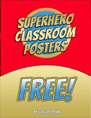 7 Best Super Hero Images On Pinterest  Superhero Classroom, Super Hero Theme And Super Heros