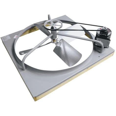 1 3 hp attic fan motor 5 best belt drive whole house fan tool box