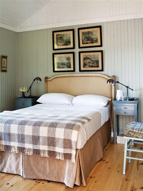 chambre adulte chocolat photos 30 des plus belles chambres chêtres maison