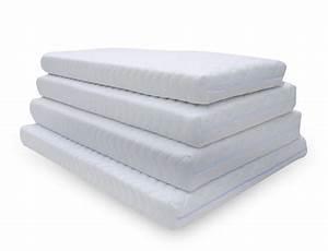 Matratze 120x200 Federkern : kaltschaum viscoschaum tonnentaschen federkern matratzen sitzen liegen schlafen ~ Indierocktalk.com Haus und Dekorationen