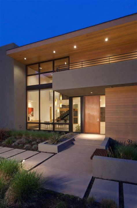 house exterior design 20 modern home exterior designs
