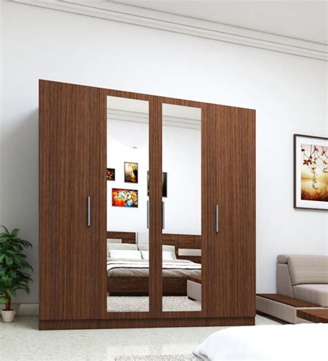 Wardrobe Near Me by Wardrobe Stores Near Me 4 Door Wardrobe In Maldau Acacia