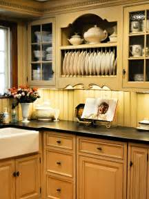 beautiful backsplashes kitchens photos hgtv