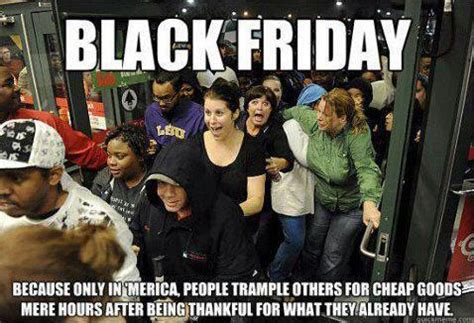 Black Friday Memes - apologia pro literati vita 11 01 2012 12 01 2012