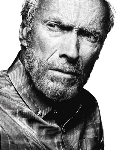 Netflix Movies Starring Clint Eastwood