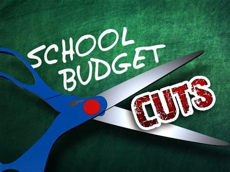 state aid cuts hit jefferson schools hard jefferson chronicle