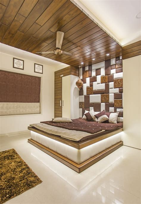 master room design  raza decor interior bedroom
