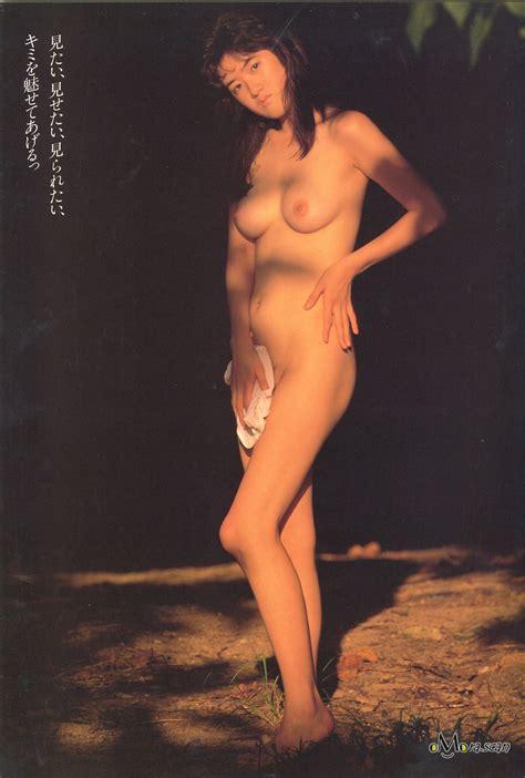 Sumiko Kiyooka Nudes Office Girls Wallpaper