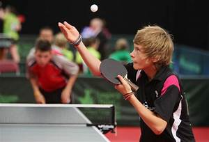 HOME OF SPORTS: Table tennis  Table Tennis Sports