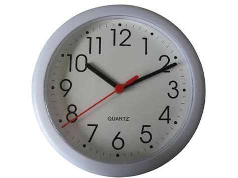 conforama horloge cuisine catégorie horloges pendule et comtoise du guide et