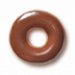 Chocolate Donut Png | www.pixshark.com - Images Galleries ...