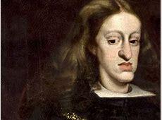 Carlos II, el rey hechizado por la alquimia