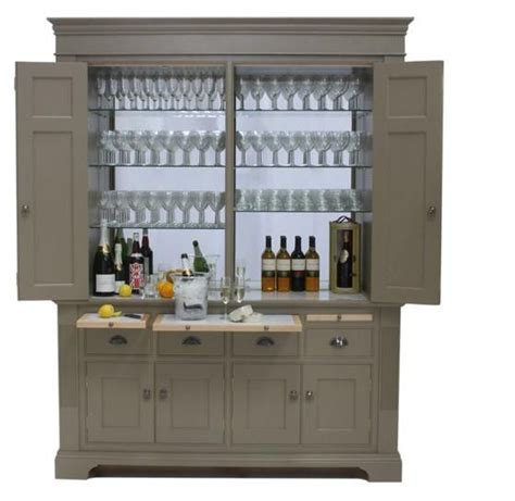 pull out kitchen storage ideas 17 best images about drinks cabinets on black