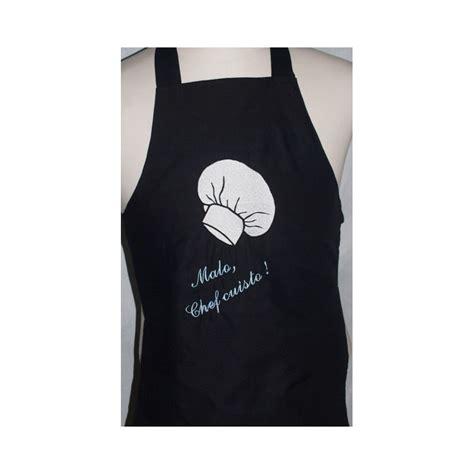 tablier de cuisine tablier personnalis 233 l atelier de pirouette tablier personnalise dans divers achetez au