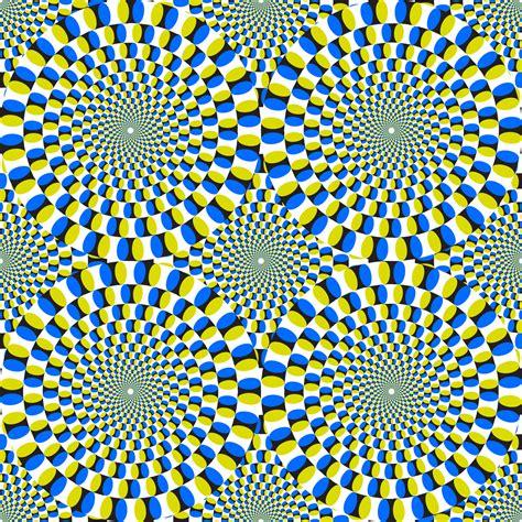 optische taeuschung bild mandalanoelstore