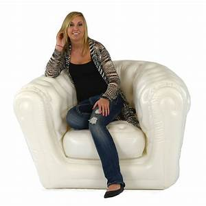 Inflatable, Chairs, For, Adults, U2013, Choozone