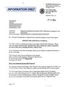 Opt Cover Letter Cover Letter For Uscis Rfe