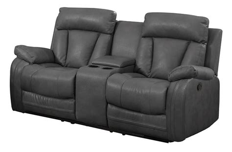 best reclining sofa reviews best leather recliner sofa reviews top 10 best leather