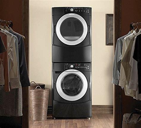 lavadora secadora bloghogar