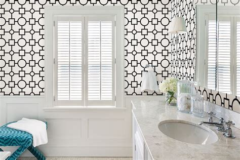 Wallpaper In Bathroom Ideas by Bathroom Wallpaper Wallpapers For Bathroom Bathroom