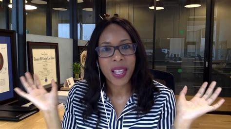Diversity immigrant visa lottery program. 🔴HOW TO APPLY FOR A GREEN CARD (Part 1) - YouTube