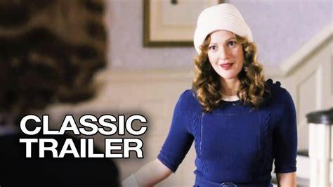 Grey Gardens (2009) Official Trailer # 1  Drew Barrymore