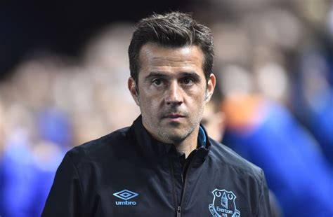 Mark Lawrenson offers thoughts on Marco Silva's Everton ...