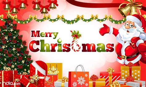 christmas wishes  hindi merry christmas quotes