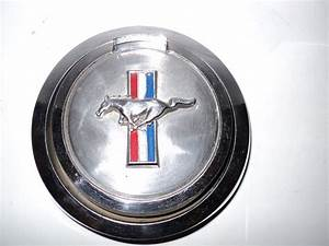 1967 1968 Ford Mustang Flip Open Gas Cap Original Chrome Shelby GT #Ford | Shelby gt, Ford parts ...
