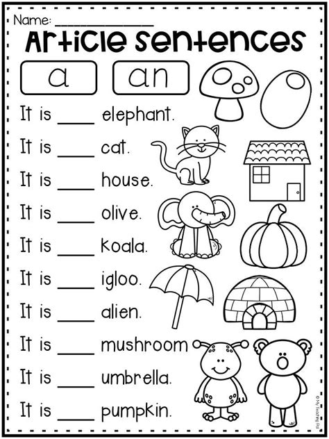 grammar worksheet packet compound words synonyms and more najah language