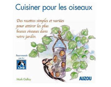 comment cuisiner des quenelles nature livre oiseaux lpo livre les oiseaux marins r 233 serve