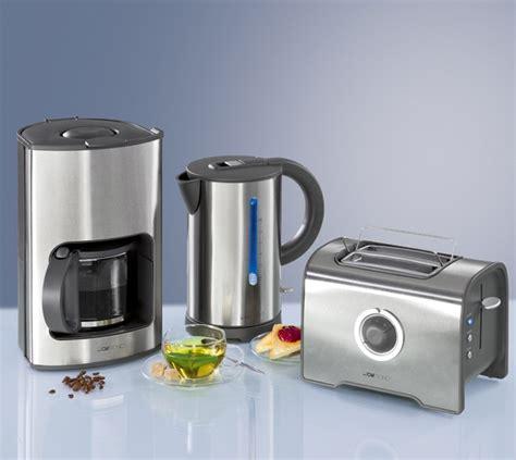 set kaffeemaschine toaster wasserkocher fr 252 hst 252 cksset toaster wasserkocher kaffeemaschine set ebay