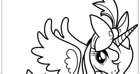 My Little Pony Applejack Ausmalbilder :  Ausmalbilder My Little Pony
