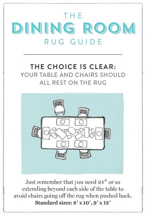 one rug guide 17 best images about carpet guide on stains