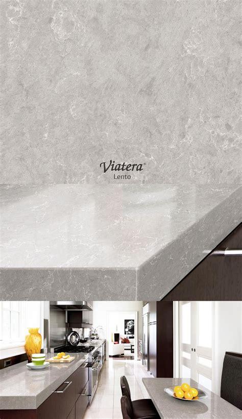grey inspiration images  pinterest surface