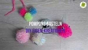 Cheerleader Pompons Basteln : pompoms basteln pompoms basteln die perfekte deko f r hochzeit geburtstag und co oster k ken ~ Orissabook.com Haus und Dekorationen